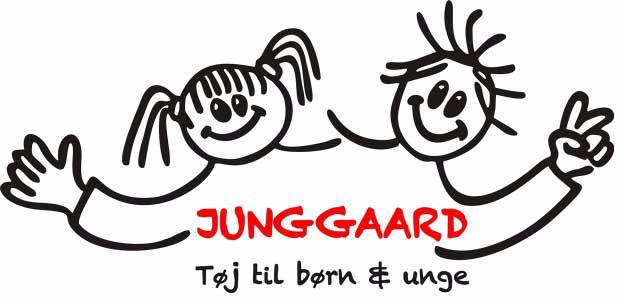 Junggaard